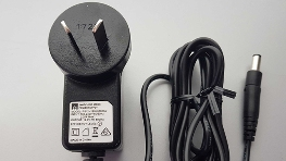 12VDC-500mAmp-Switching-type-Wall-adapter.jpg
