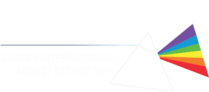 Signlighting Logo
