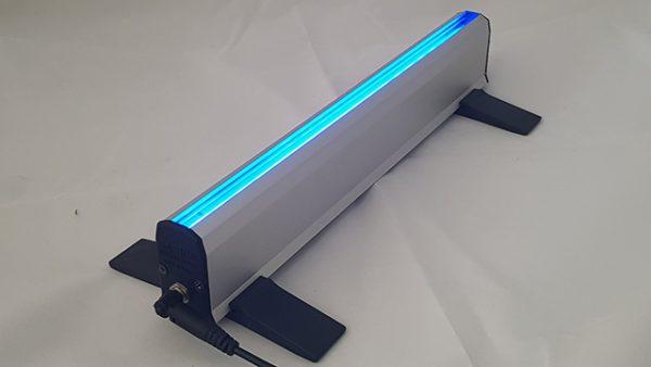 Edge Mini Light Unit