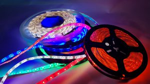 LEDs-1.jpg