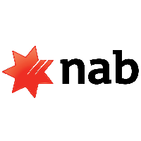 National_Australia_Bank_logo_1-3
