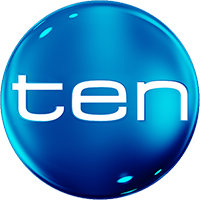 Network_Ten_2016Logo