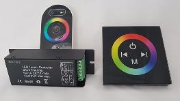 RGB-Control-Gear.jpg