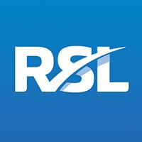 rsl-logo-schema-1